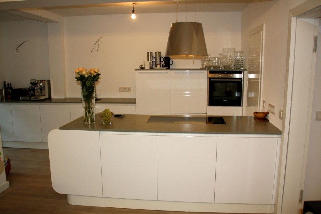 Küchen bonn design küchen bonnitalienische küchen bonn