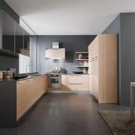 Italienische Küchen Bonn Köln, Design Küchen