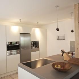 Italienische Design Küchen Bonn