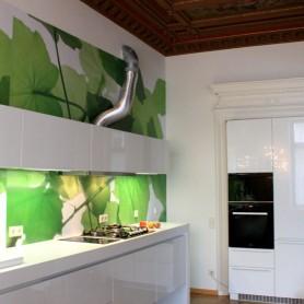 Italienische Küchen Bonn Köln